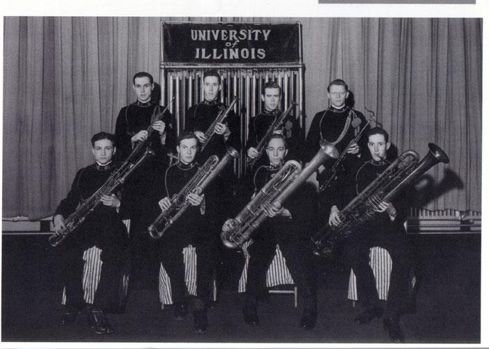 UI-Sarrusophone-section-194.jpg